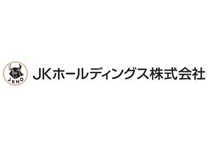 ジャパン建材株式会社