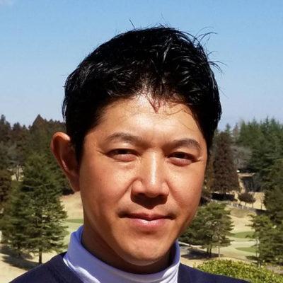 鈴木タケル