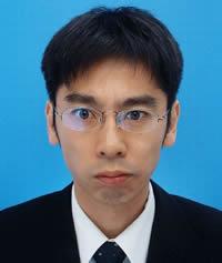 愛知学泉大学 現代マネジメント学部(現代マネジメント学科) 講師 高橋憲司