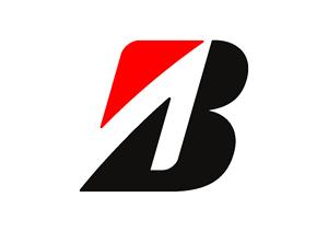 ブリヂストンスポーツ株式会社